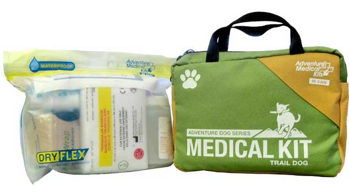 adventure-dog-medical-kit