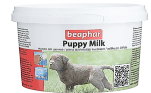 Beaphar Puppy Milk